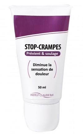 anti-crampes - GRECE
