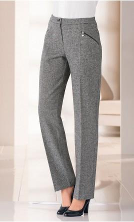 pantalon - NEMESIS