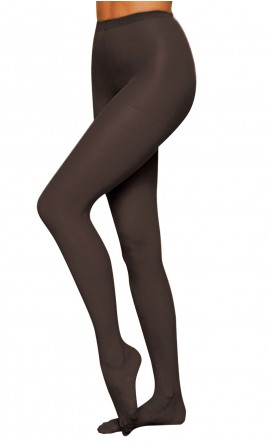 Lot de 15 collants - BRELAN