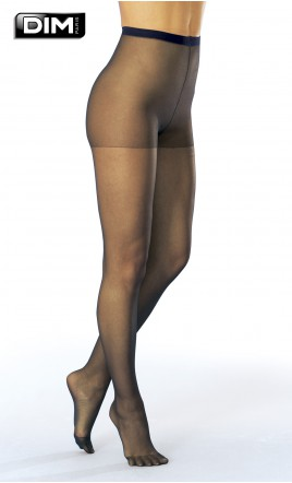 lot de 3 collants - BANTOU