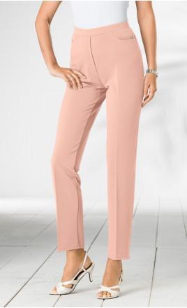 pantalon - NEFLE
