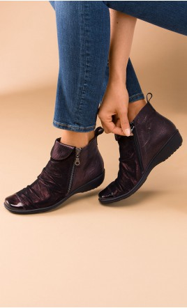 boots - OPASIA