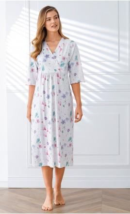 chemise de nuit - SHANONE