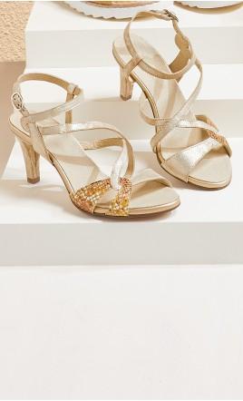 sandale - OPALISE