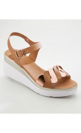 sandale - ODRAN