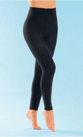 legging - BORMES