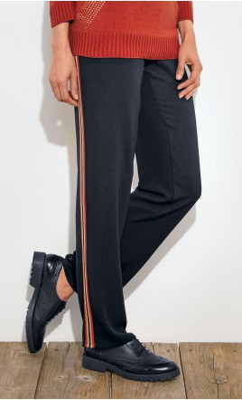 pantalon - NERUDA