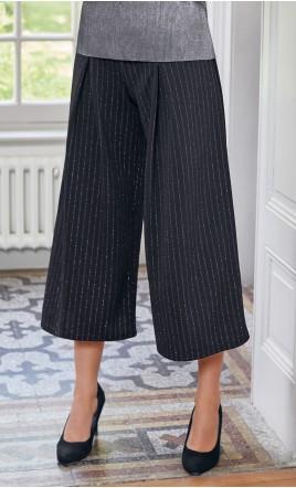 jupe-pantalon - LINEA
