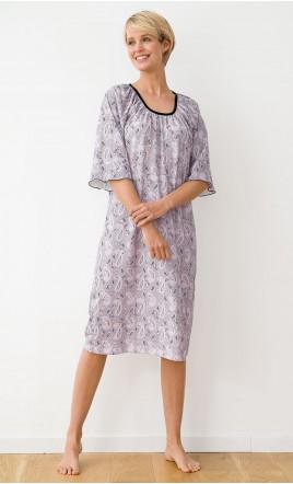 chemise de nuit - SADOC