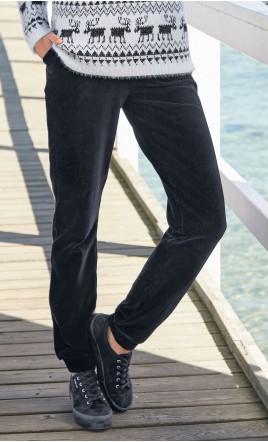 pantalon - NONCE