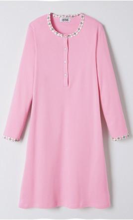 chemise de nuit - SOLARI