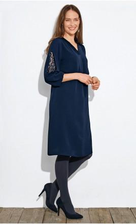 robe - HABITER
