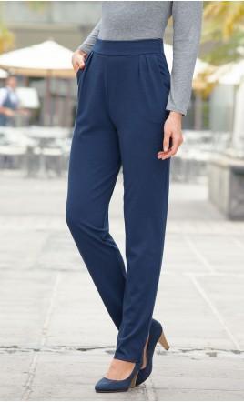 pantalon - NEBRASKA