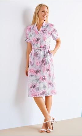 robe - EPEVILLE