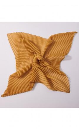 foulard - UNIQUE