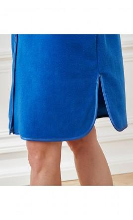 robe de chambre - STERLING