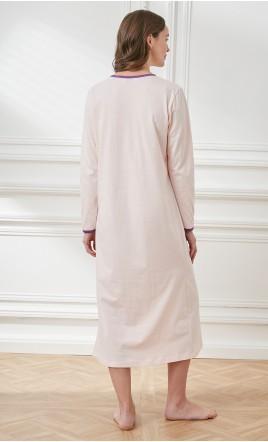 chemise de nuit - SURANO
