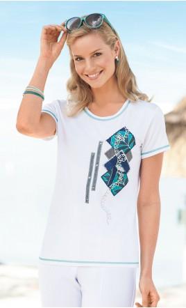 tee-shirt - CIVILITE