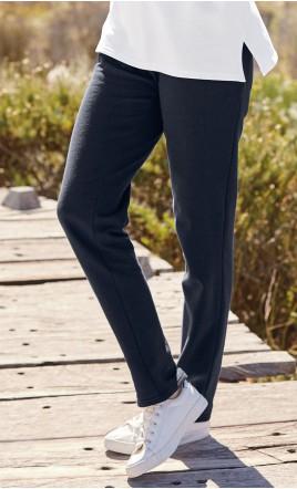 pantalon de détente - PARAGUAY
