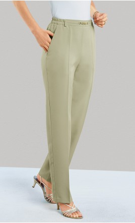 Pantalon - NOBLESSE