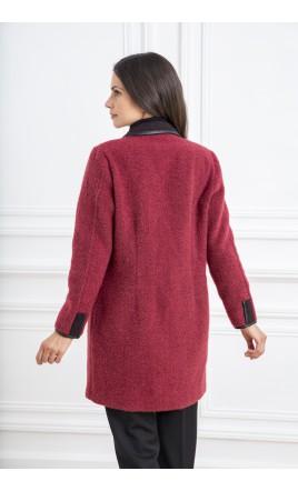 veste manteau - TIROIR