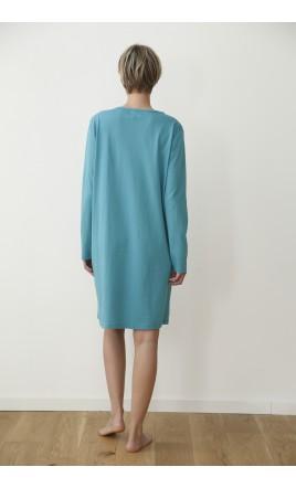 2 chemises de nuit - SAGESSE