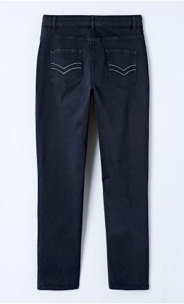 pantalon - NERVAL
