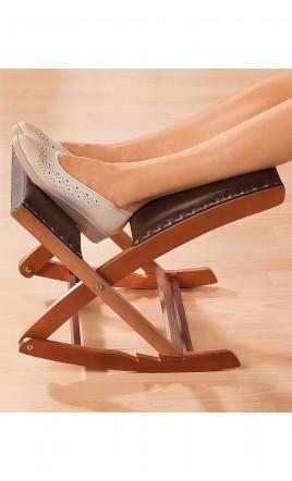 repose-jambes - GAGEAC