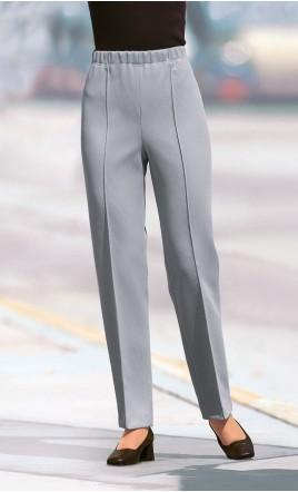 pantalon - NORVIL