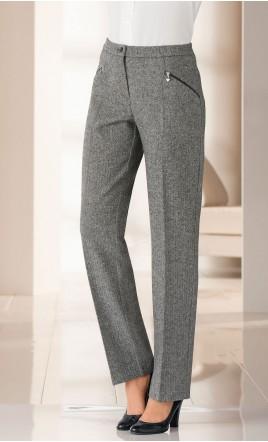 pantalon - NAPOLEON