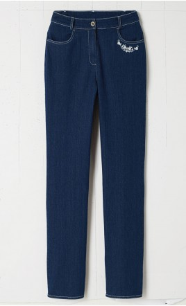 pantalon - NOLWEN