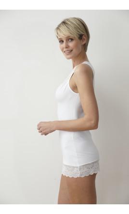 chemise - VOUZIER