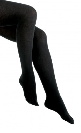 lot de 2 collants - BICHE