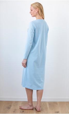 chemise de nuit - SCIENCE