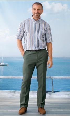 pantalon - FORMAN