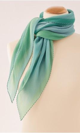 foulard - ULSAN