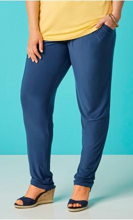 pantalon - NEVADA