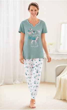 pyjama - SERBIE