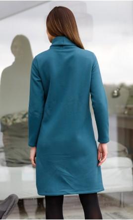 robe - HATIF