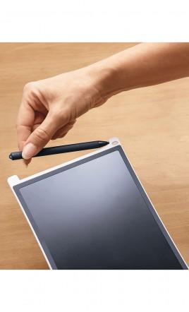 tablette d'écriture à écran LCD - GRAHAM