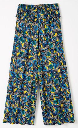 jupe-pantalon - LOYAUTE