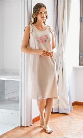 chemise de nuit - SONRISA
