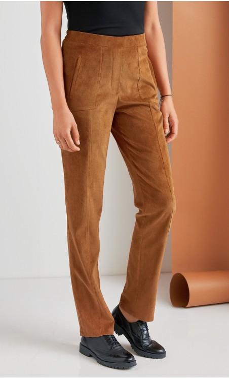 pantalon - NAGEUR