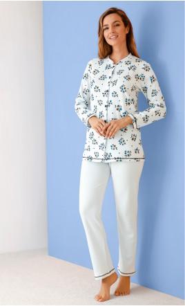 pyjama - SELANE