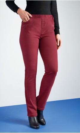 pantalon - NAPLES