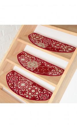tapis de passage ou marches d'escalier - RUBAN