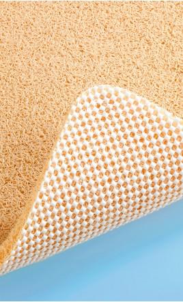 tapis antidérapant - GRINGO