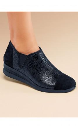 boots - OWENA