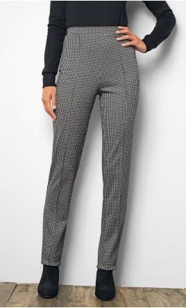 pantalon - NONIDI