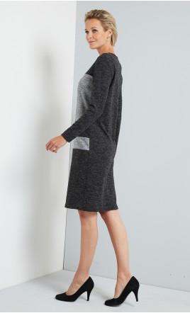 robe - HIBERNE